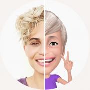 NTTドコモ最新スマホ、ハンドソープで洗えるスマホや自分の顔がキャラクターに返還できるスマホなど