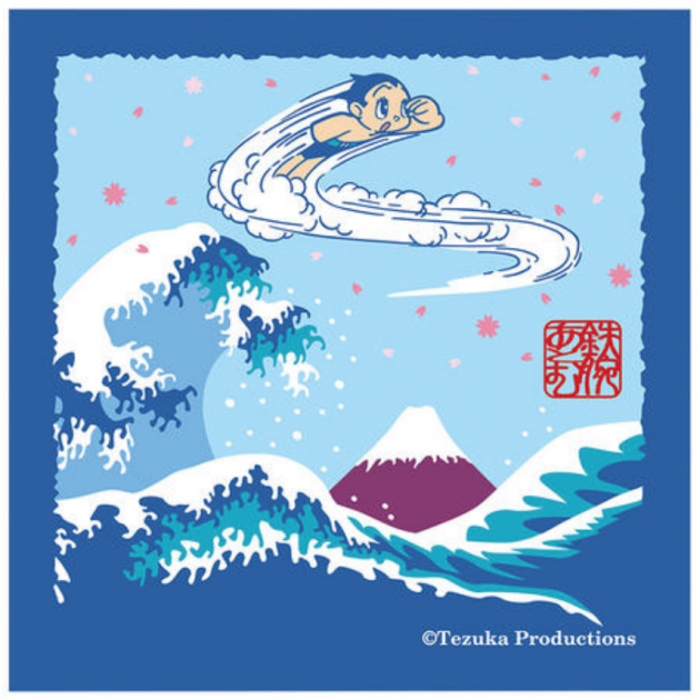 【高島屋オリジナル】<家族三世代おせち>和・洋中・おこさま 三段重
