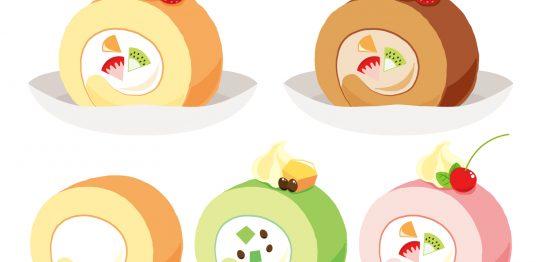 トランス脂肪酸の多い食べ物