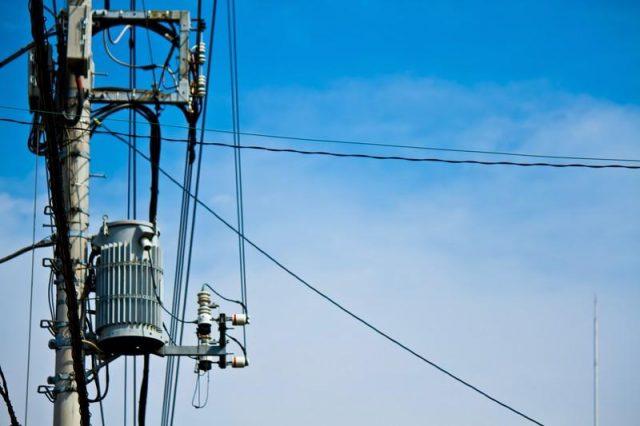 大規模停電に備える今注目のあるものとは!