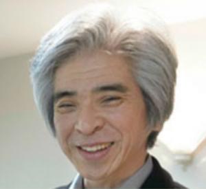 大場隆吉さん