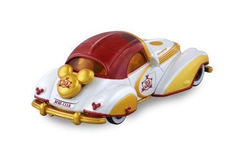 ドリームスターⅢ スペシャル39 ミッキーマウス