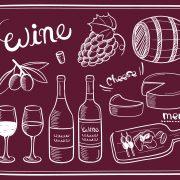 ワインの新常識