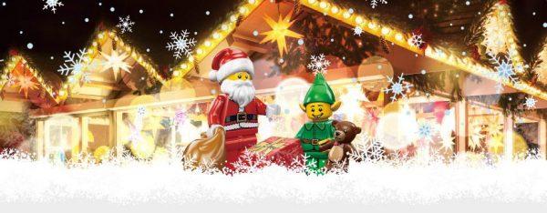 kv-xmレゴのクリスマスこどもマーケットas-expanded