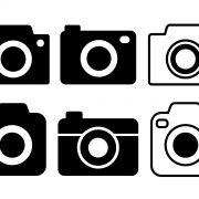キャノンインスタントカメラプリンター