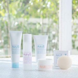 AdryS(アドライズ)大正製薬