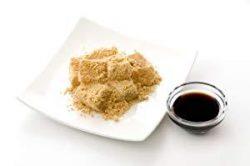 ISUPREME 低糖質 プレミアムアイス