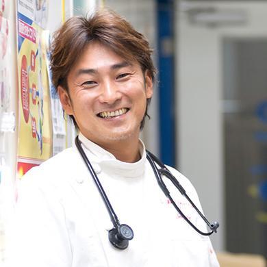 坂本 直隆ドクター
