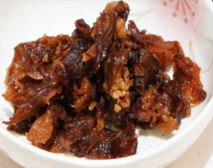 最高級 A5ランク 仙台牛 すき焼き煮