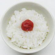 特A米 食味ランキング